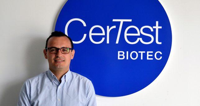 finalistas-premios-cepyme-entrevista-nelson-fernandes-director-general-de-certest-biotec