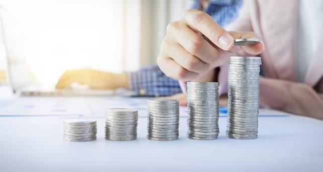 financiacion-alternativa-motivos-debes-decir-si