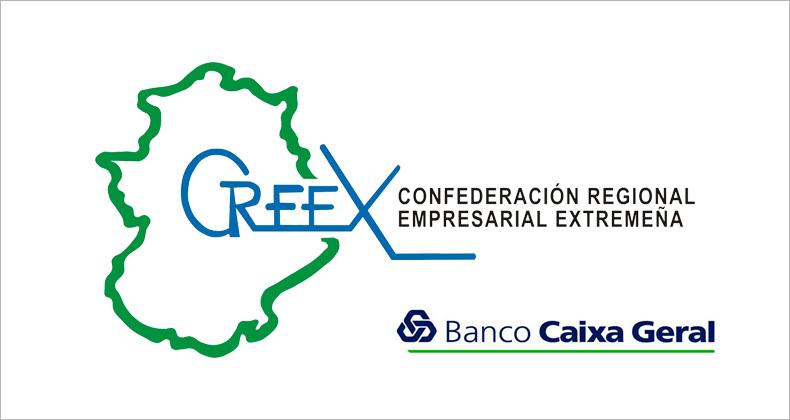 financiacion-creex-banco-caixa-geral