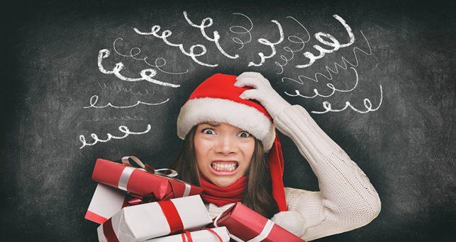 financiar-compras-navidad