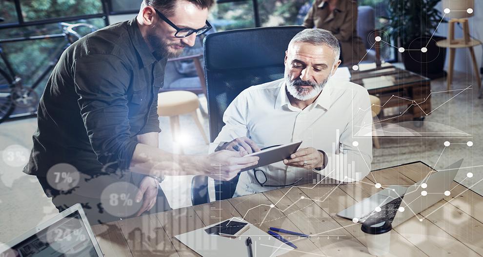 firma-digital-contratos