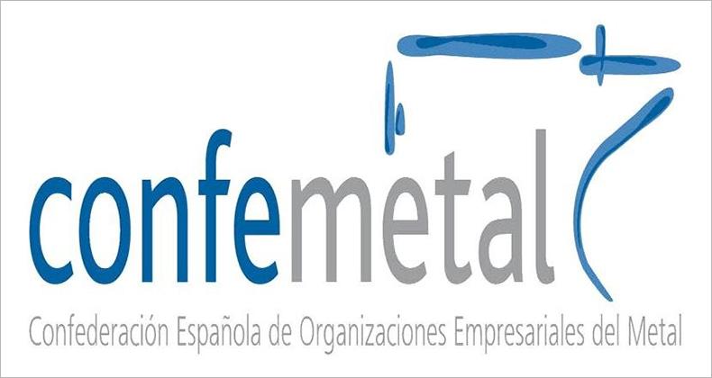 firmado-convenio-estatal-metal