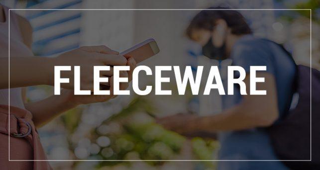 fleeceware-ciberriesgos