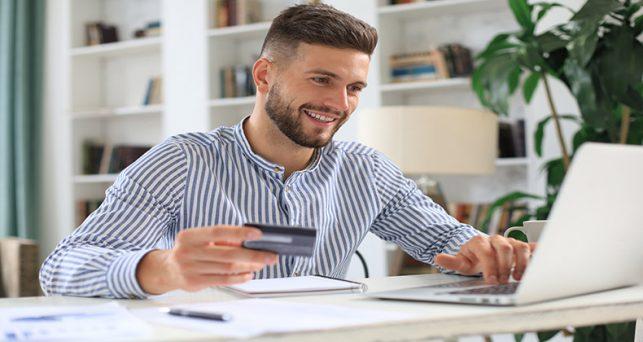 flexibilidad-personalizacion-exito-venta-online