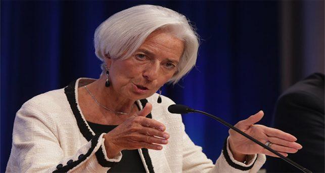 fmi-advierte-la-guerra-comercial-rebaja-medio-punto-crecimiento-del-comercio-mundial