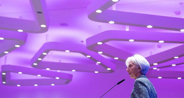 fmi-alerta-guerra-comercial-costara-400000-millones-economia-mundial-2020