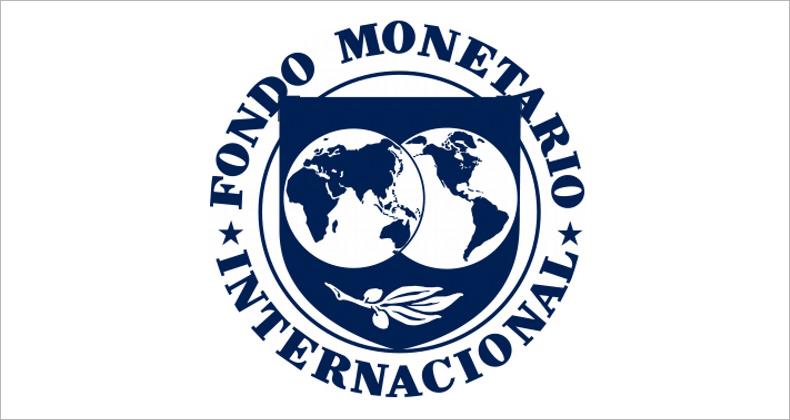 fmi-atribuye-crecimiento-economico-espana-reformas-laboral-bancaria