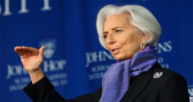 fmi-recorta-prevision-crecimiento-mundial-2019-alerta-una-recuperacion-precaria-2020