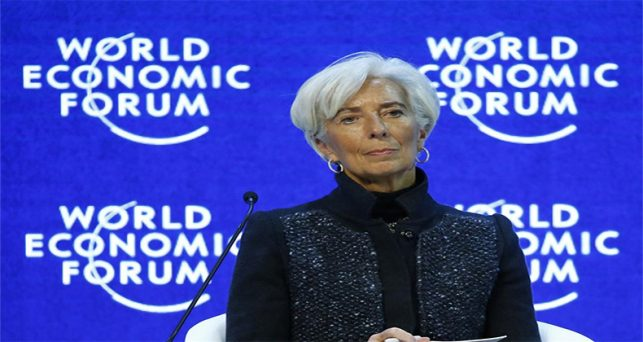 fmi-recorta-previsiones-crecimiento-mundial-2019-2020