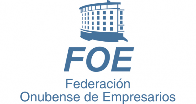 foe-pide-marco-favorable-inversion-empresarial