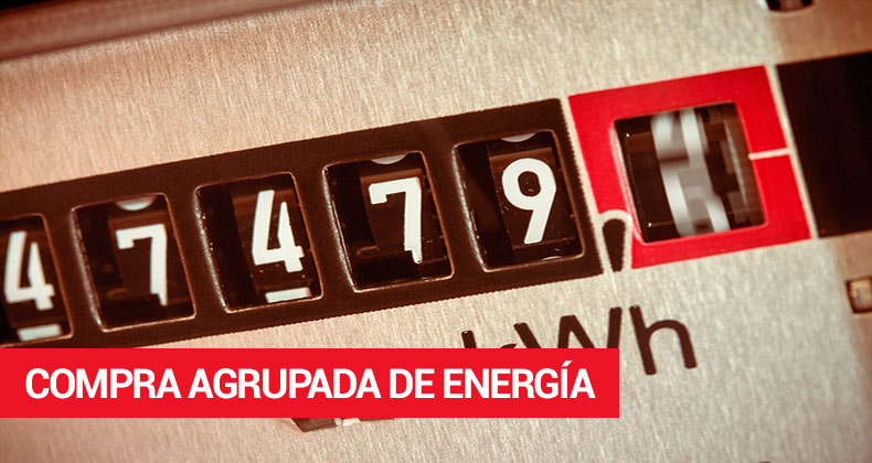 foes-lanza-la-tercera-compra-agrupada-energia