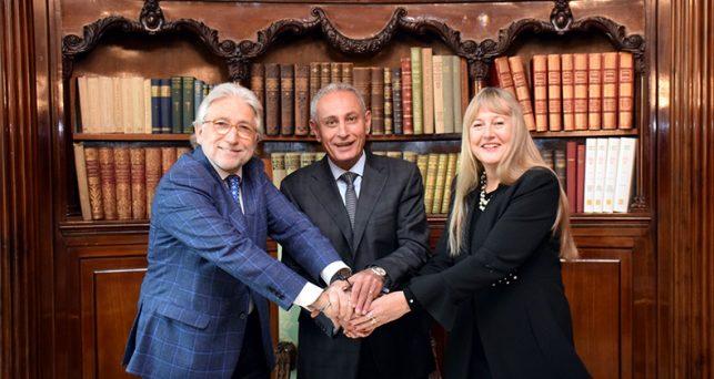 foment-refuerza-los-lazos-colaboracion-la-union-mediterraneo