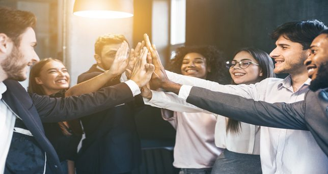 fomentar-mentalidad-liderazgo-empresa