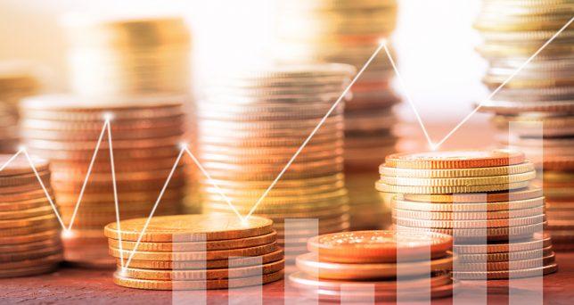 fondos-capital-riesgo-pyme-palanca-crecimiento