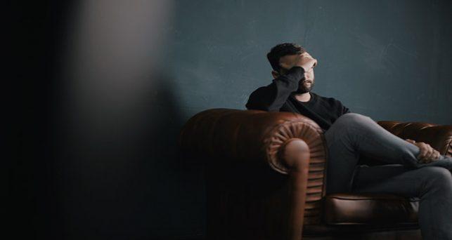 formas-lidiar-con-estres-laboral