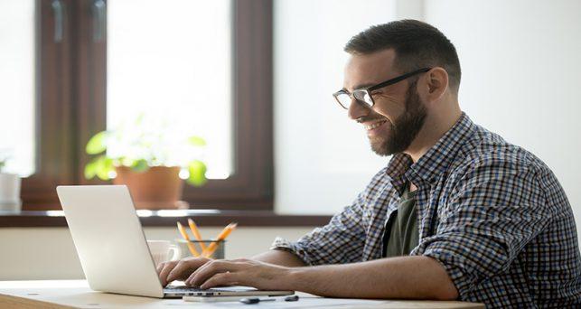 formas-mejorar-escritura-comunicacion