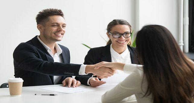 formas-mostrar-inteligencia-emocional-en-una-entrevista-de-trabajo