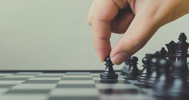 formas-personas-que-te-rodean-estan-juzgando-tu-potencial-de-gestion