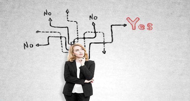 formas-responder-preguntas-dificiles