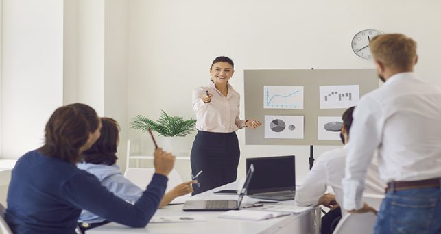 formas-sencillas-saber-si-eres-buen-jefe