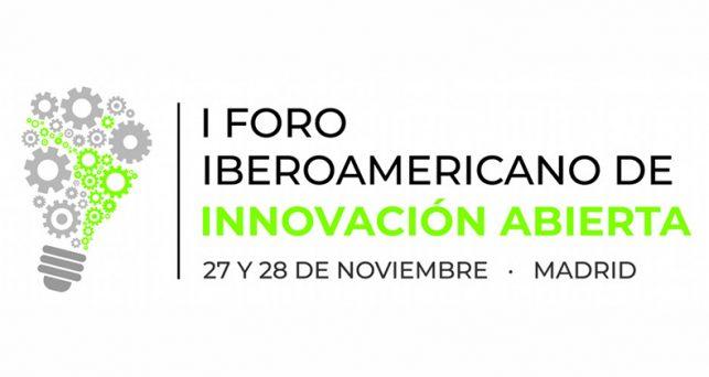 foro-iberoamericano-innovacion-abierta