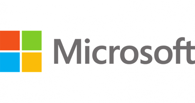 fraude-falso-servicio-tecnico-microsoft