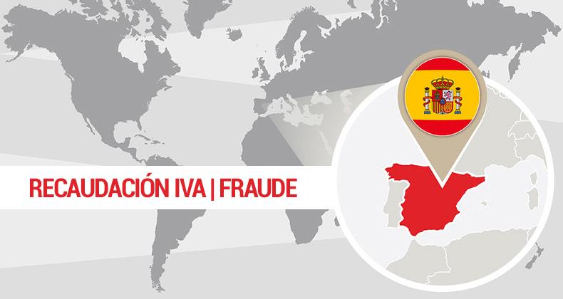 fraude-iva-empresas-recaudacion