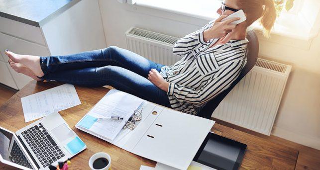 freelance-opcion-moda