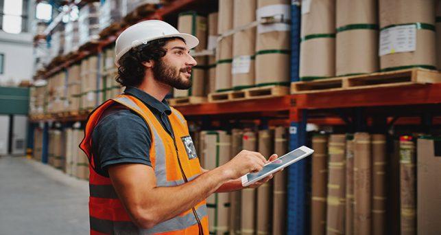 funciones-criticas-logistica-ecommerce-aprovisionamiento