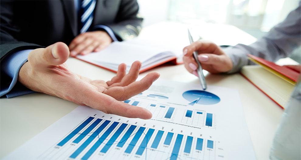 funciones-director-financiero