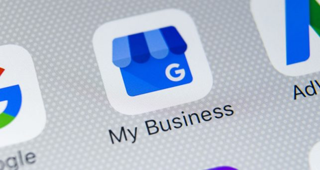 funciones-google-my-business