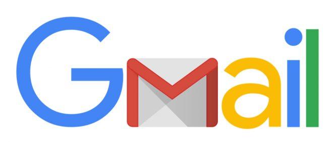 funciones-ocultas-mas-importantes-de-gmail