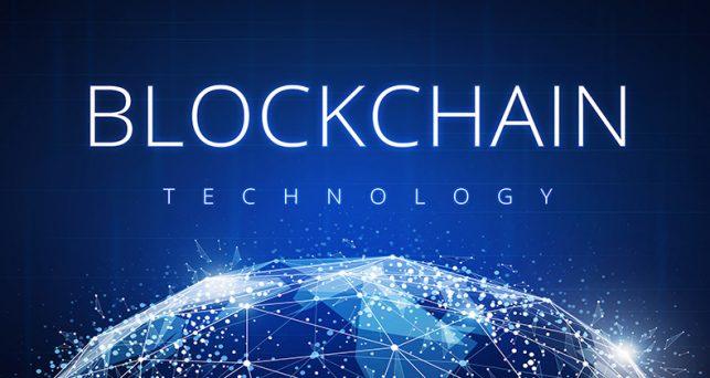 fundacion-certiuni-tuv-rheinland-presentan-primeros-packs-formativos-certificacion-competencias-blockchain