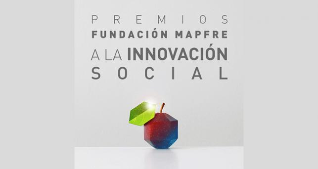 fundacion-mapfre-e-ie-business-school-convocan-los-premios-la-innovacion-social-europa-latam