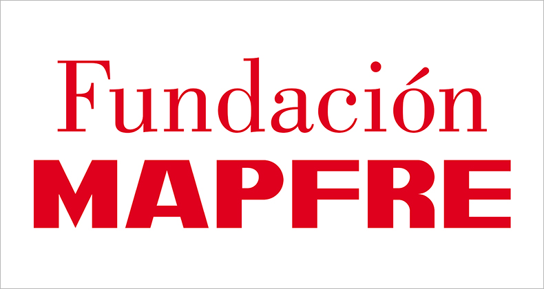 fundacion-mapfre-promueve-empleo-entre-colectivos-mas-vulnerables-sociedad