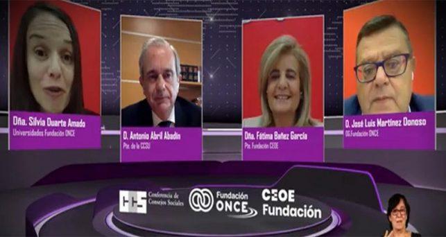 fundacion-once-fundacion-ceoe-la-conferencia-consejos-sociales-forman-profesiones-tecnologicas-50-mujeres-discapacidad