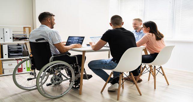 fundacion-randstad-empresas-diversidad-inclusion-alianza-empresarial-impulsar-igualdad-oportunidades
