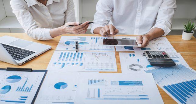 fundamentos-empresariales-startup