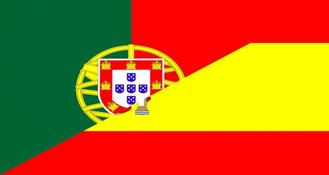 fusiones-empresas-medianas-espana-portugal-crecieron-2018