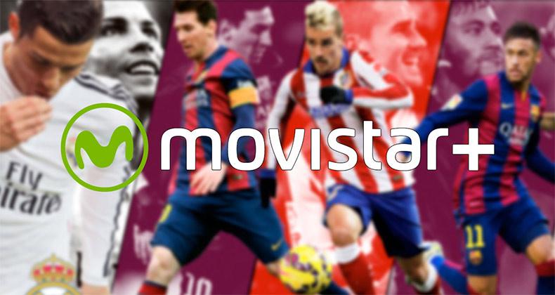 futbol-movistar-paquete-fusion