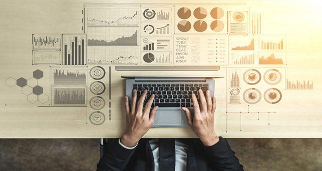 ganar-clientes-estrategia-datos-correcta