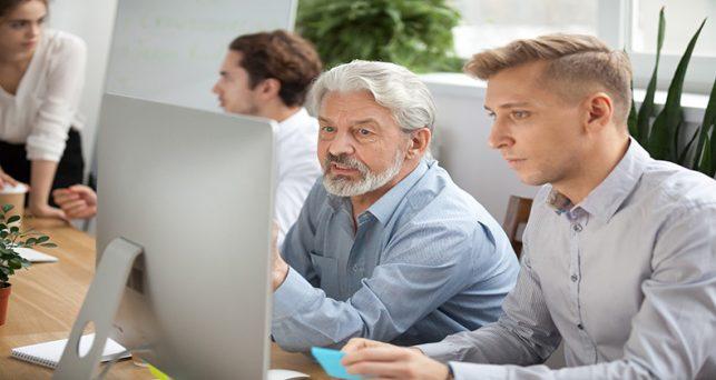 garantias-empresas-paguen-convenio-especial-ere-mayores-55-entran-vigor-hoy