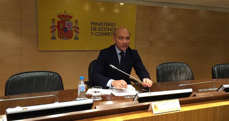 garcia-legaz-viaja-argentina-brasil-impulsar-relaciones-economicas-comerciales-bilaterales
