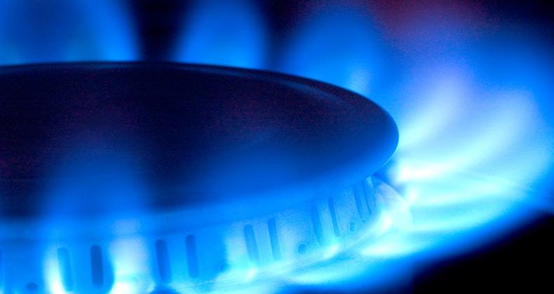 gas-natural-subida-precio