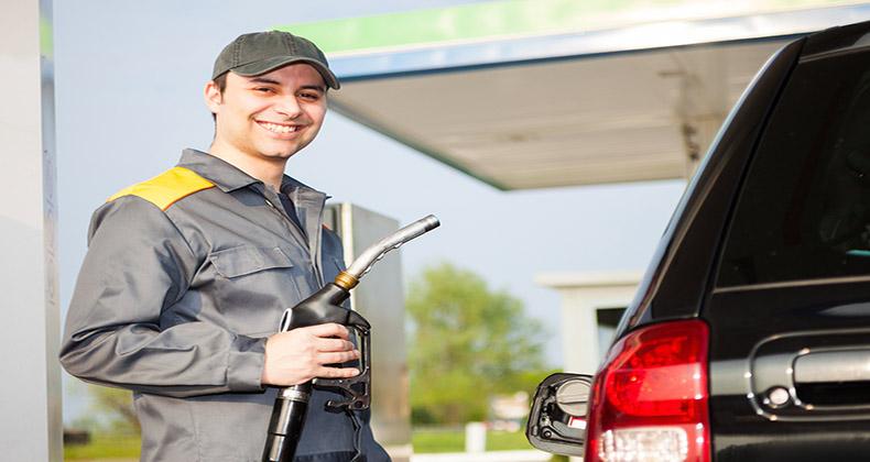 gasolineros-en-contra-estaciones-servicio-desatendidas