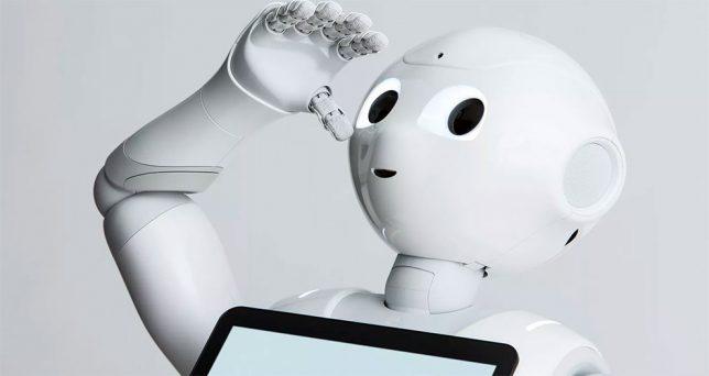 gasto-mundial-robots-superara-los-73900-millones-en-2025