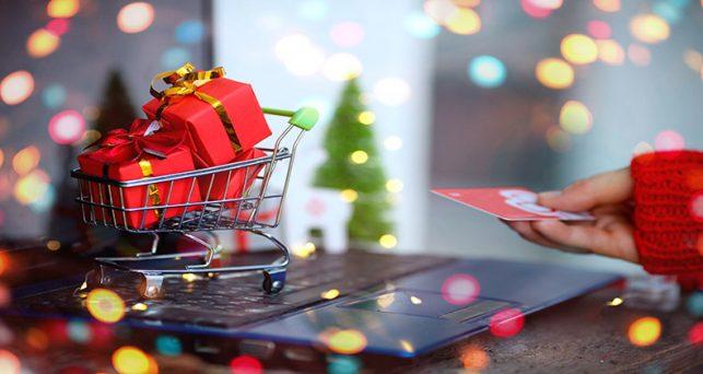 gasto-navideno-tarjeta-online