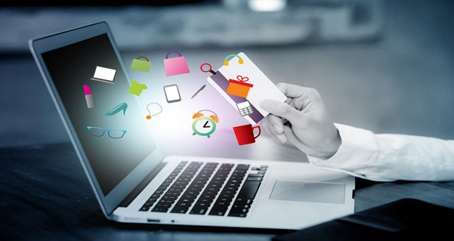 gasto-online-productos-gran-consumo-se-eleva-espana