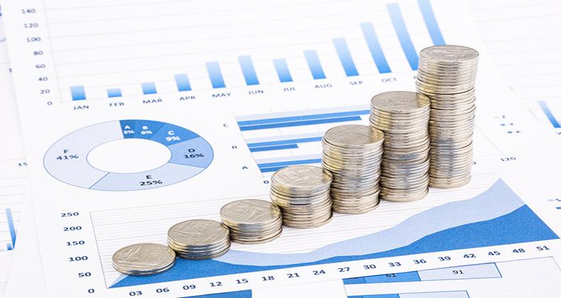 gasto-pensiones-crece-nueva-cifra-record