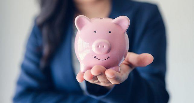 gastos-pueden-deducirse-autonomos